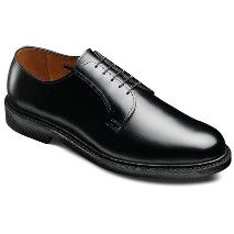 Allen Edmonds' Leeds Derby 2